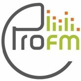 radio Pro FM Dance Pays-Bas