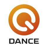 Radio Q-Dance Netherlands, Amsterdam