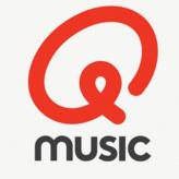 radio QMusic 100.4 FM Nederland, Amsterdam