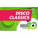 radio 10 Disco Classics Holandia, Hilversum