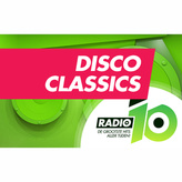 10 Disco Classics