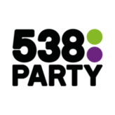 Radio 538 Party Niederlande, Hilversum