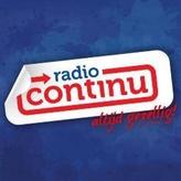 radio Continu 92.4 FM Paesi Bassi, Groningen