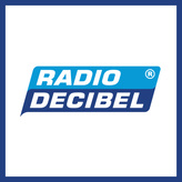 Decibel Noord-Holland