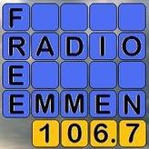 Radio Emmen (Zevenaar) 106.7 FM Netherlands