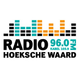 radio Hoeksche Waard (Puttershoek) 96 FM Países Bajos
