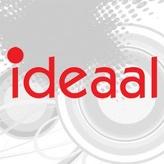 rádio Ideaal 105.1 FM Holanda, Zelhem