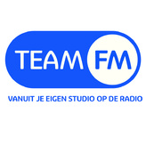 Radio Team FM Netherlands