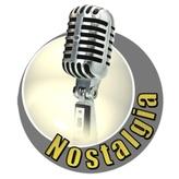 Radio Nostalgia Niederlande, Amsterdam