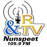 radio Nunspeet Pays-Bas