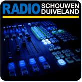 rádio Schouwen-Duiveland 107.1 FM Holanda, Zierikzee