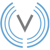 Radio Omroep Veldhoven Netherlands