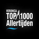 radio Veronica Top 1000 Allertijden Nederland, Amsterdam