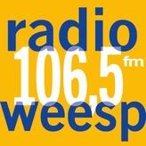 radio Weesp 106.5 FM Holandia