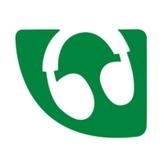 radio Westerkwartier (Marum) 105.3 FM Nederland