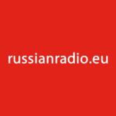 Radio Russian! Radio Germany, Hamburg