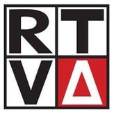 Radio RTV Amstelveen Netherlands