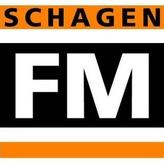 rádio Schagen FM Holanda