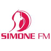 Радио Simone FM 92.9 FM Нидерланды, Гронинген