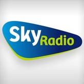 radio Sky Radio 101 FM Nederland, Hilversum