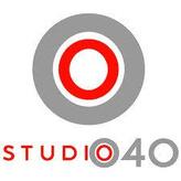 radio Studio040 106.6 FM Paesi Bassi, Eindhoven