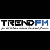 Radio TrendFM Niederlande, Den Haag