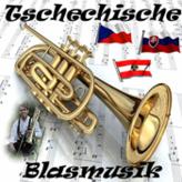 rádio Tsjechische Blaasmuziek Holanda