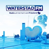radyo Waterstad FM Hollanda