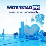 Радио Waterstad FM Нидерланды