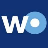 rádio Wijchense Omroep Holanda