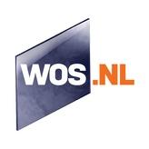WOS Radio