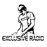 Radio X-Clusief FM ('s-Graveland) 98.1 FM Niederlande