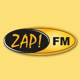 radio ZAP! FM Pays-Bas