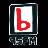 Radio 95 bFM 95 FM New Zealand, Auckland