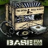 radio Base FM 107.3 FM Nueva Zelanda, Auckland