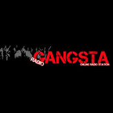 radyo Gangsta' Manele Romanya, Bucharest