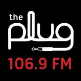 Radio The Plug - KFM 106.9 FM Neuseeland, Auckland