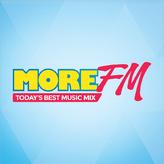 Radio More FM (Palmerston North) 92.2 FM New Zealand