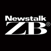 Radio Newstalk ZB 89.4 FM New Zealand, Auckland