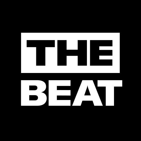 Радио The Beat 103.4 FM Норвегия, Осло