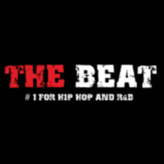 Радио The Beat 104.8 FM Норвегия, Осло