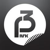 radio NRK P3 93.5 FM Noruega, Oslo