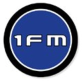 Radio 1FM (Molde) 104.8 FM Norway