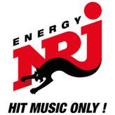 Радио Energy - NRJ Norge 90.5 FM Норвегия, Осло