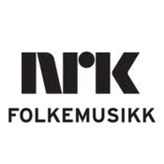 Радио NRK Folkemusikk Норвегия, Осло