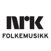 radio NRK Folkemusikk Noruega, Oslo
