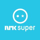 radio NRK Super Noruega, Oslo
