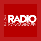 Radio Kongsvinger Norway
