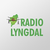 Radio Radio Lyngdal Norway