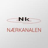 radio Nærkanalen / Radio Meloy (Ornes) 105.5 FM Norvège